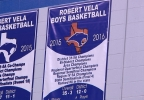 Edinburg Vela Boys Basketball Begins New Journey5.jpg
