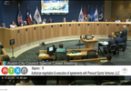 Austin Council Meeting 8-15 2.png