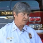 New chief, old problems for Charleston Fire Department