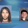 Search is on for endangered missing child and person of interest in southern Ohio