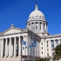 With new state budget meeting Tuesday, will Oklahoma's shortfall grow?