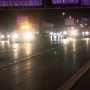 Police: Beltway reopens after multi-vehicle crash reported in Springfield
