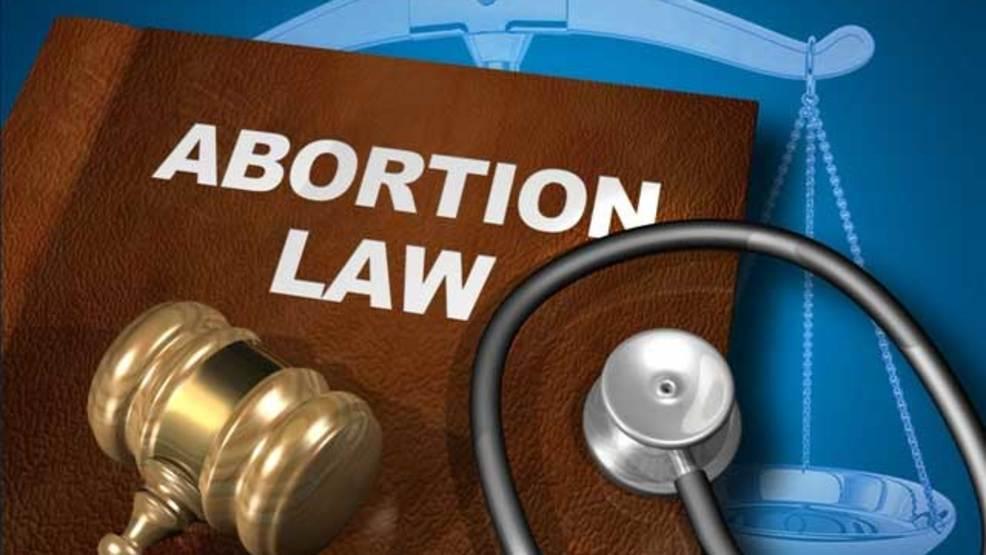 Oregon Gov Signs Most Progressive Abortion Legislation in History