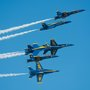 Vero Beach Air Show