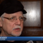 Phil Keaggy and Steubenville organizations hold guitar clinic, concert