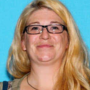 Police searching for missing Kalamazoo woman