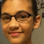 UPDATE: GRPD reports 12-year-old girl found safe and sound