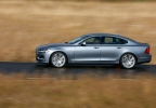 170076_Location_Profile_Left_Volvo_S90_Mussel_Blue.jpg