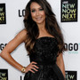 Search of California lake for missing 'Glee' star Naya Rivera continues