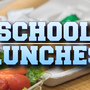 45 schools in Escambia County School District will be eligible for free meal plans