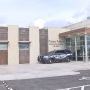 Pasco police unveil new 38,000 sq. ft building