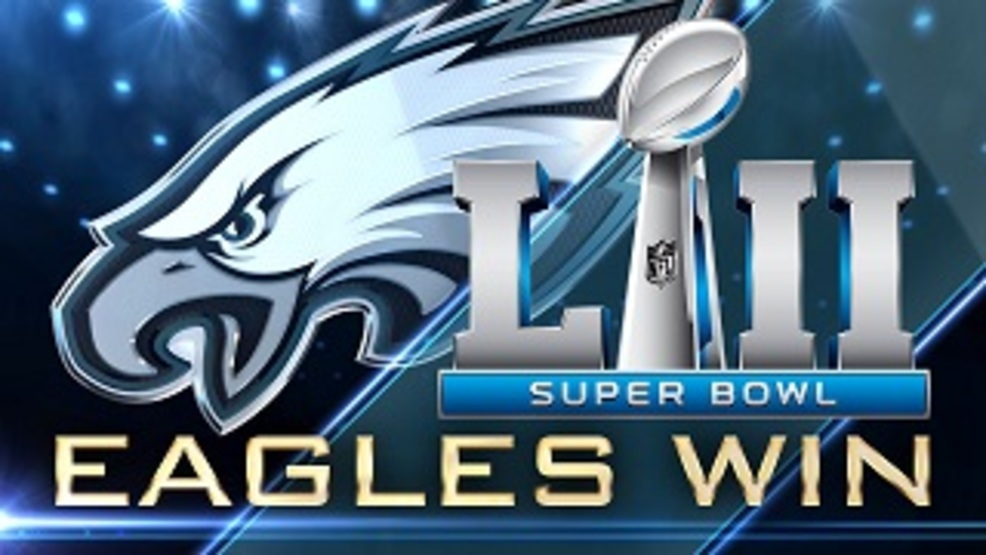 large wall maps world with Philadelphia Eagles Win First Super Bowl Title on Uvmaps besides Han Dynasty Geography in addition Vietnam War Map further China Map With Cities Printable likewise Philadelphia Eagles Win First Super Bowl Title.