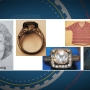 Cold Case Update: New information released in attempt to identify Marion County Jane Doe