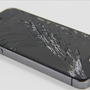 Profitt Report: Do those DIY iPhone screen repair kits work?