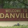 Danville One Step Closer to Having a Casino
