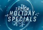 holiday-specials.png