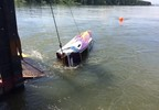 Boat recovered from Columbia MCSO photo - 3.jpg
