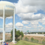 Nampa asking for community input over fate of 'landmark' water tank