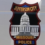 Police report several thefts from Jefferson City vehicles