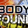 Myrtle Beach police investigating after man found dead in wooded area