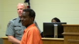 Suspect in Pleasant Hill murder denied bond for now