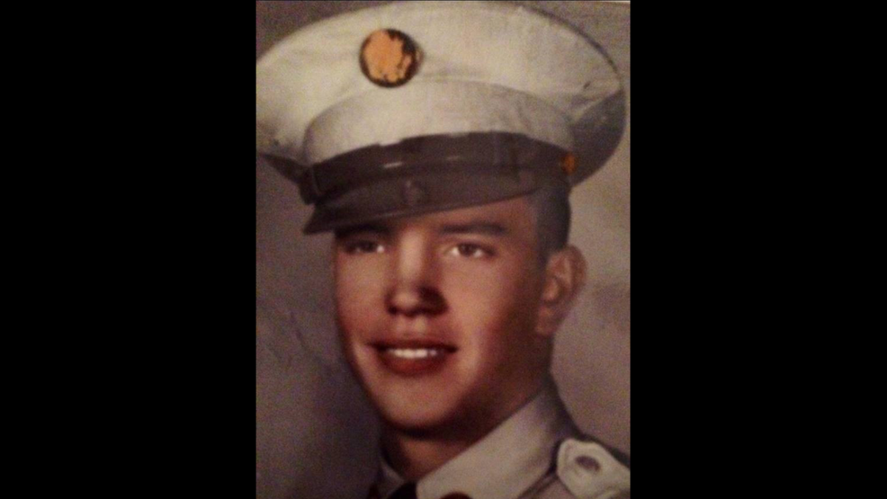 Missing Bedford service member to be honored Saturday at D-Day Memorial