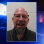 Wanted New Hampshire man may be in Maine