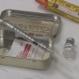 Epinephrine injection kit for under $10