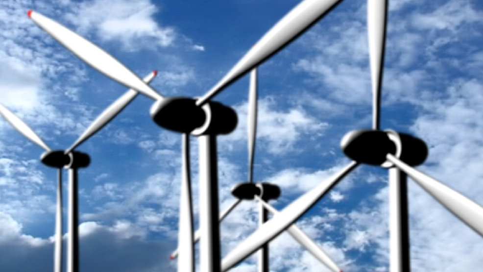Maryland regulators ok nation 39 s largest offshore wind plan for Wind mobile family plan