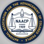 Local NAACP pushes back against Missouri travel advisory