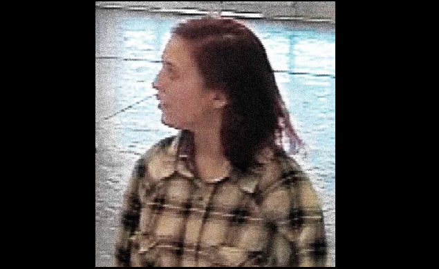 The Tennessee Bureau of Investigation says there has been a confirmed sighting of AMBER Alert teen Elizabeth Thomas and her kidnapper Tad Cummins in Oklahoma. PHOTO: TBI