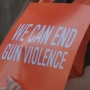South Bend community effort aims to reduce gun violence