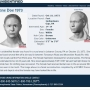 NCMEC believe girl found in 1973 could be from near our area