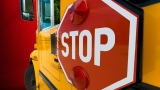 State College elementary student recovering after being hit by car at bus stop