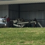 FAA, NTSB to continue investigation of Cooper County plane crash