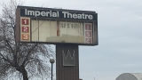 Imperial Three Theatre closes in Hastings