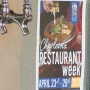 Get your appetite ready for Charlevoix Restaurant Week