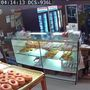 Bandit on bike robs Snowflake Donuts shop, steals tip jar when he can't open register