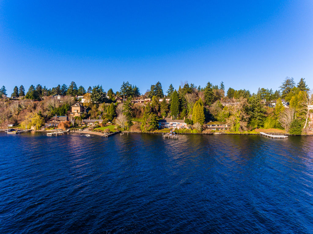 Check out the Washington Waterfront Home Tour June 23-24 to see 6503 NE Windermere Rd, Seattle, WA and the other beautiful properties along our state's shores.