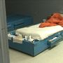 Jefferson County Jail expanding medical services for inmates