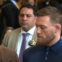 Top Trends: Connor McGregor released on bail, Cardi B's new album, and more