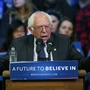 Westminster to feel the Bern on Sept. 21