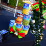 WACH FOX Share Your Holiday Food Drive raises more than 1 million meals