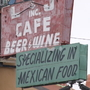 L&J Café named best Tex-Mex in Texas