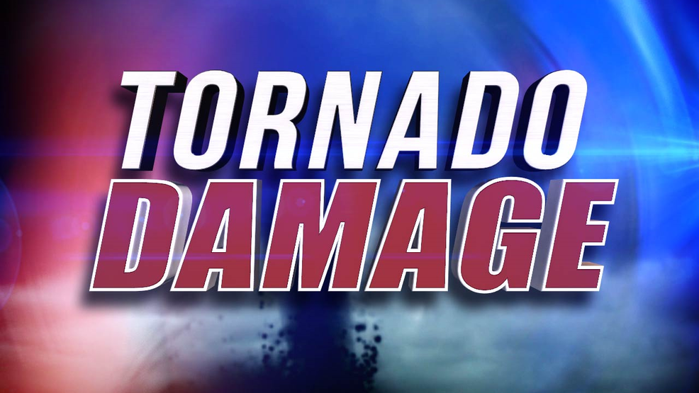 nws confirmed tornado touched down in newport wcti