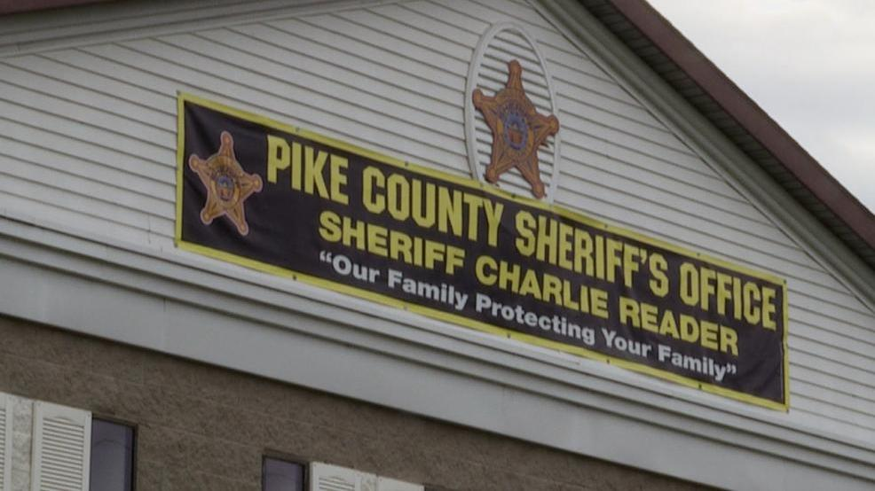 Special prosecutor requested to investigate complaint about Pike