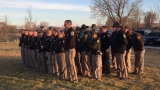 Slideshow: Fallen trooper honored on 7th anniversary of death