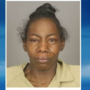 Rochester woman sentenced to 9 years in prison for stabbing