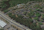 Colonial Village at Waters Edge, Summerville, S.C. (Google Earth) 3.jpg