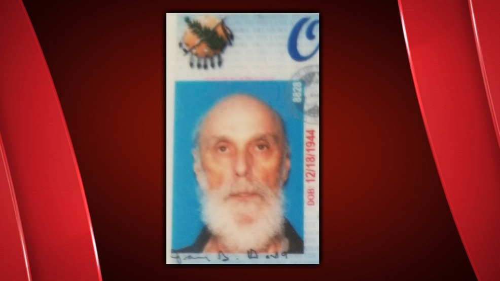 HANGER, JERRY AGE-71  EDMOND SILVER ALERT (Edmond Police Department)  for web 08-11-17.jpg